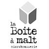 Logo_Boite_a_malt-blackwhite
