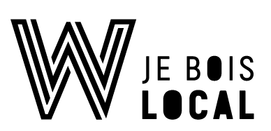 Je bois local – 100 IPA
